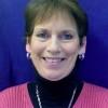 Barbara Herring