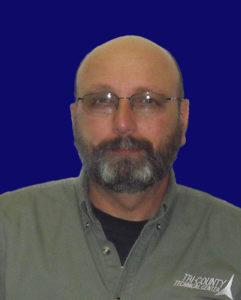 Robert Mosca