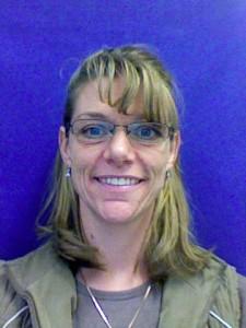 Vicki Kimball